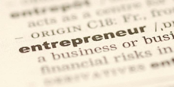 Le strategie aziendali per evitare i 7 errori più ricorrenti  in uno Small-Business